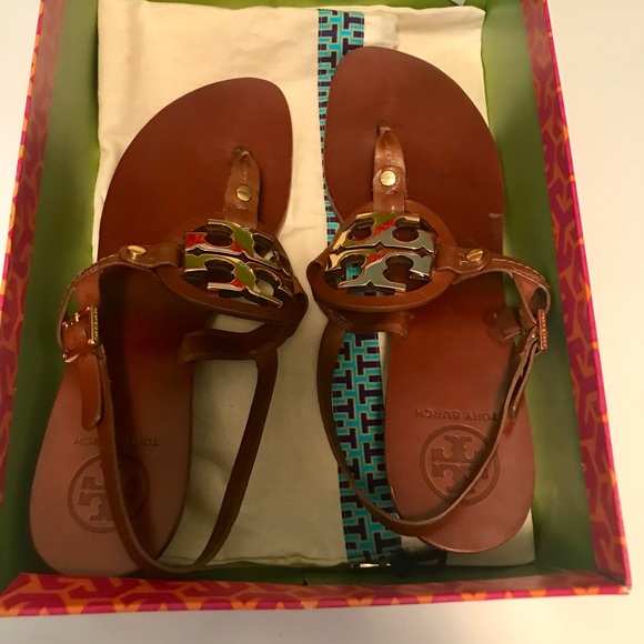 "Tory Burch Shoes - Tory Burch ""Holly"" sandals"